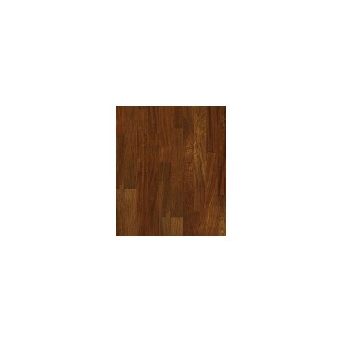 Brazilian Cherry (Jatoba) City Flush Stair Nose