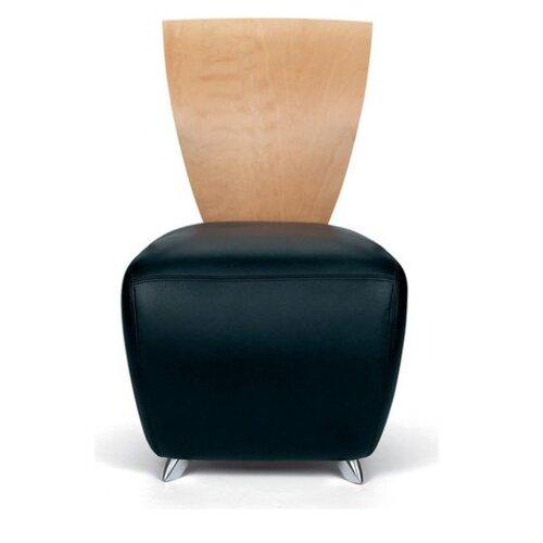 Dauphin Bobo Contemporary Lounge