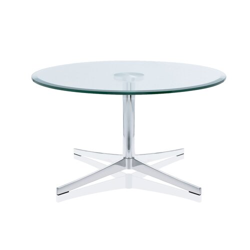 Dauphin Axium Occasional Height Dining Table