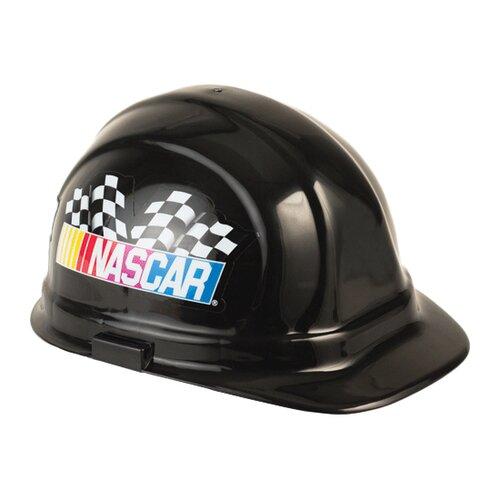 Wincraft, Inc. Hard Hat