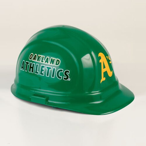 Wincraft, Inc. MLB Hard Hat