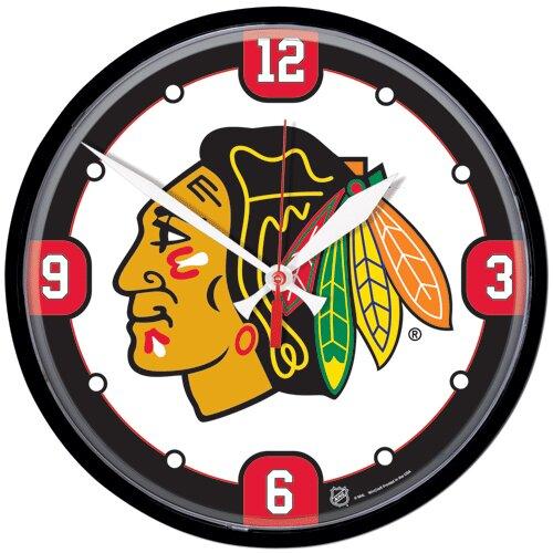 NHL 12.75