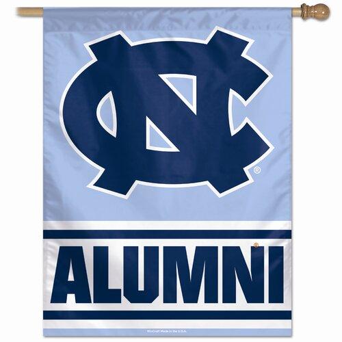 Wincraft, Inc. NCAA Alumni Banner