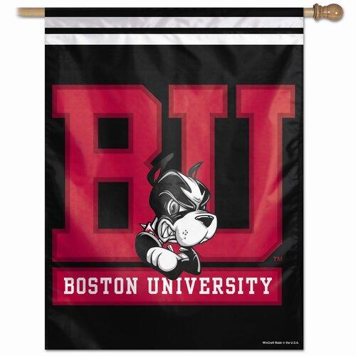 Wincraft, Inc. NCAA Collegiate Banner