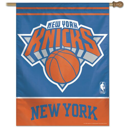 Wincraft, Inc. NBA Flag