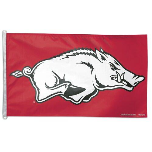 NCAA Banner