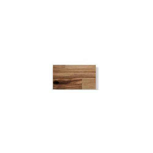 LM Flooring Acacia Stair Nose in Natural