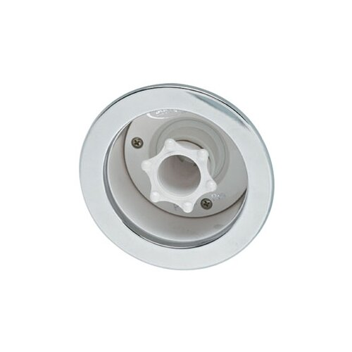Jacuzzi® P556 Two AccuPro Jet Rings