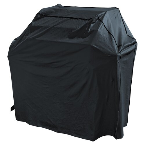 Mr. Bar-B-Q Grill Cover