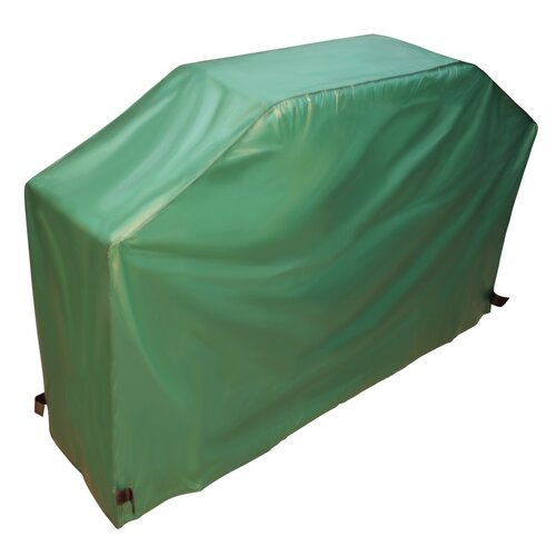 Deluxe Grill Cover