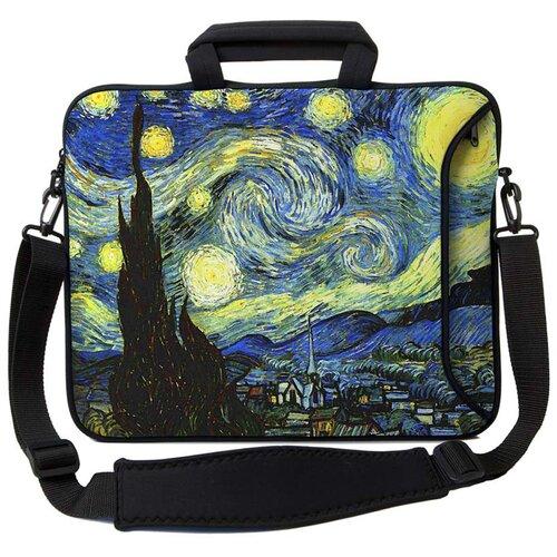 Starry Night Executive Sleeve