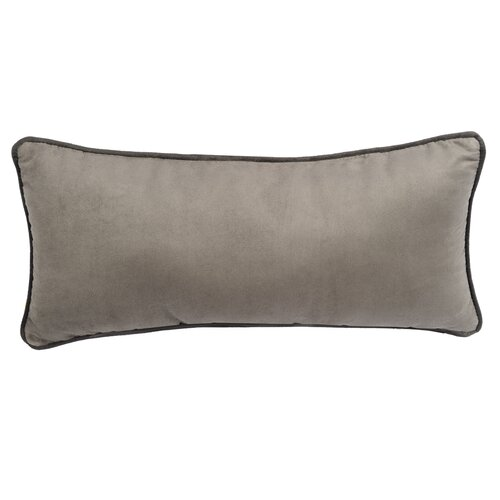 Little Castle Lumbar Pillow