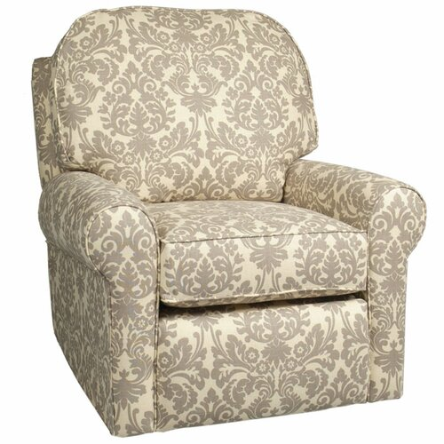 Little Castle Buckingham Recliner