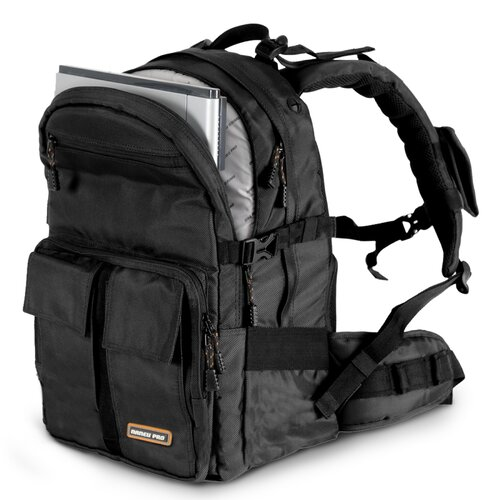 Laptop Military Ops Large Backpack