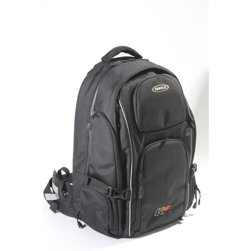 Adventure Series HDV Laptop Backpack
