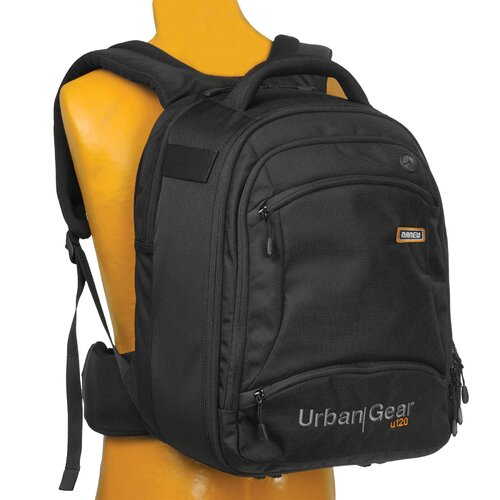 Urban Gear Large Urban Style Backpack