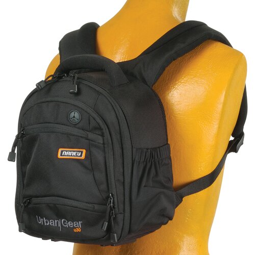 Urban Gear Mini Urban Style Backpack
