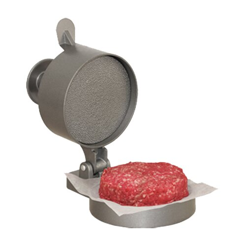 Weston Non Stick Burger Express Patty Maker