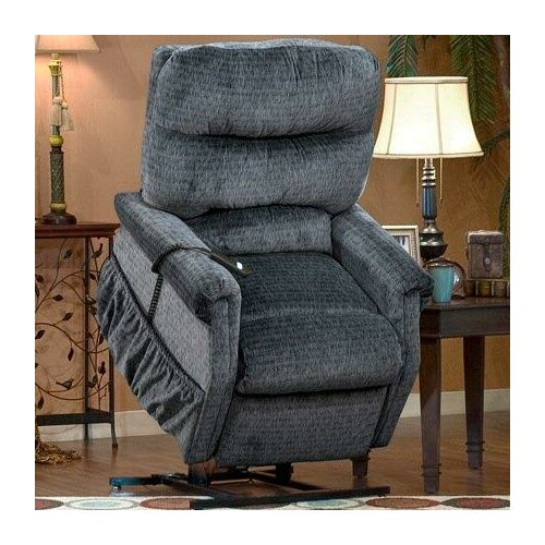 1100 Series 3 Position Lift Chair