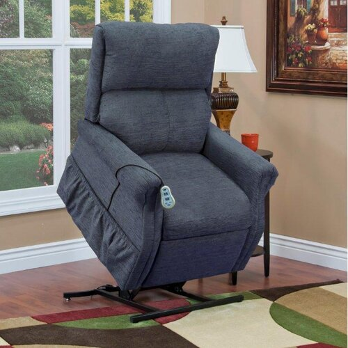 1100 Series Medium 2 Position Lift Chair