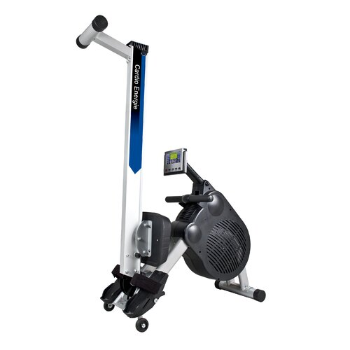 JK Fitness Equipment R700 Rowing Machine
