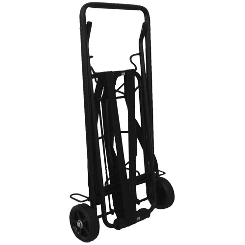 Norris Corp. Multi-Purpose Folding Hand Truck