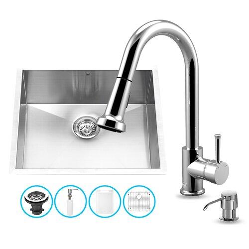 Sink Sprayer : ... 20