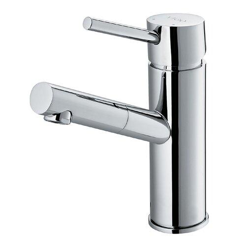 Dalia Single Hole Design Faucet with Single Handle