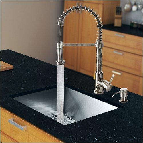 Sink Sprayer : 23
