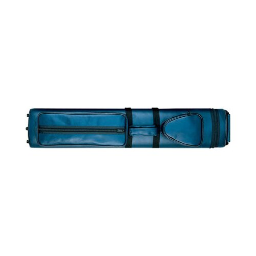 """Action 32"""" 3/5 Hard Pool Cue Case"""