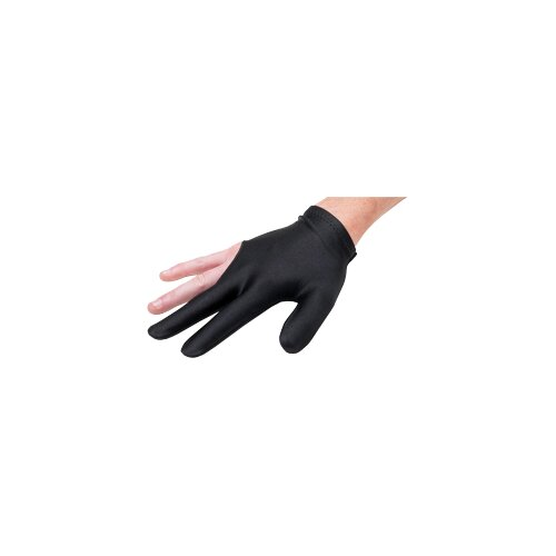 Action Action Billiard Gloves - Individual