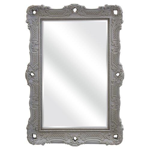 Carrington Wall Mirror