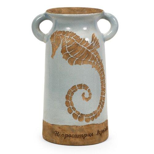 IMAX Naples Vase