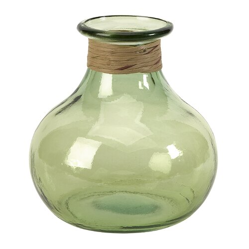 IMAX Angelico Vase