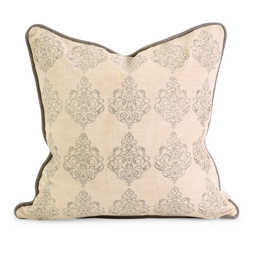 IK Adisa Cotton Pillow
