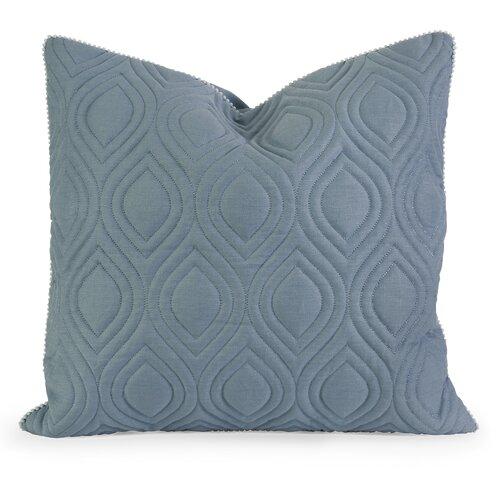 IMAX IK Kavita Linen Pillow