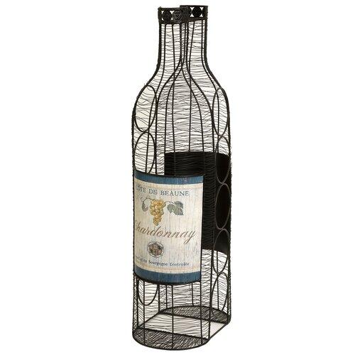 Moreau Wine Bottle Holder
