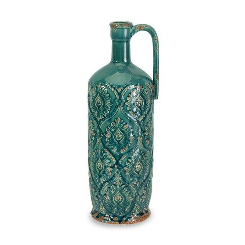 Rebecca Pitcher Vase