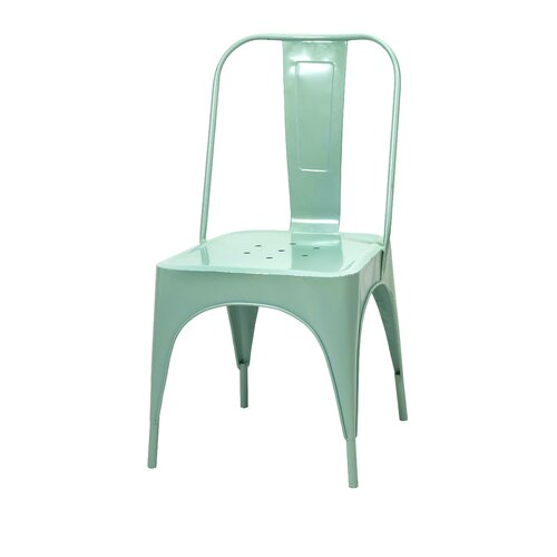 Sienna Metal Chair