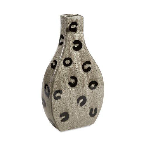 Carvell Ceramic Vase