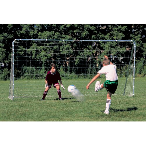 Franklin Sports Soccer Folding Goal