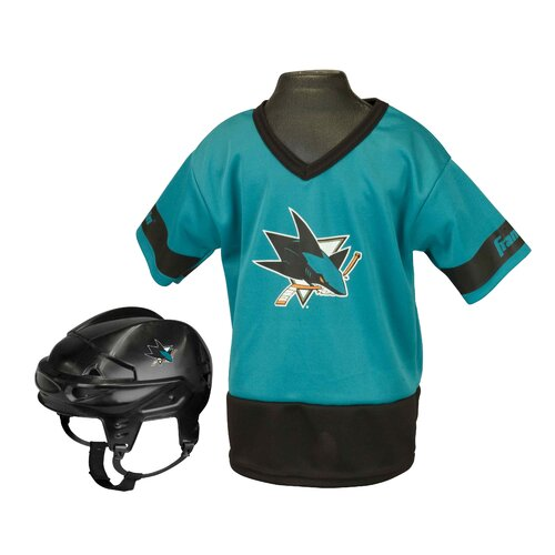 Franklin Sports NHL® Kids Team Set