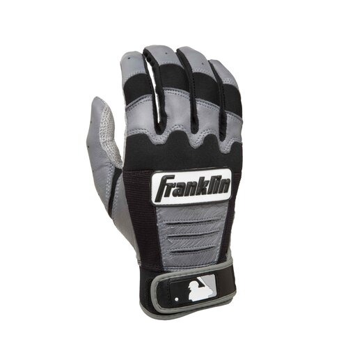 Franklin Sports MLB Youth CFX PRO Batting Glove