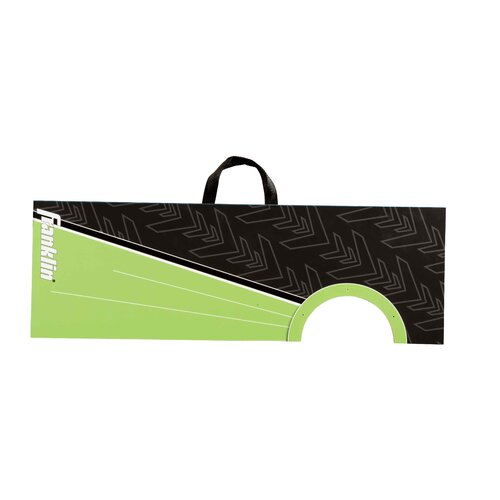 Franklin Sports Fold-N-Go Bean Bag Toss After Hours Toss Set