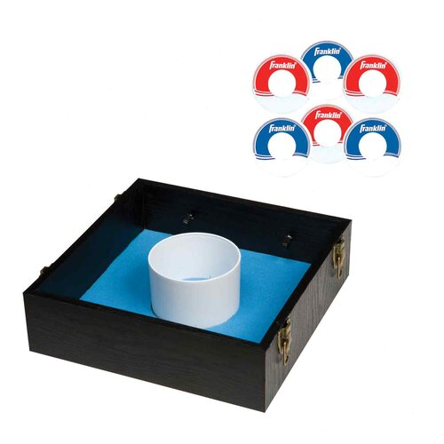Washer Toss Box Set