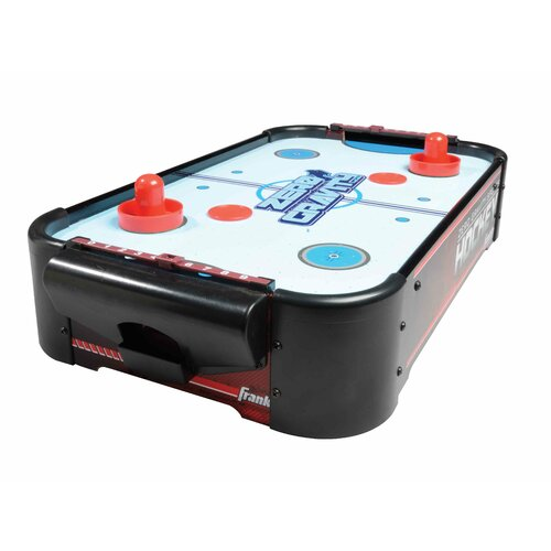 Franklin Sports Air Hockey Table