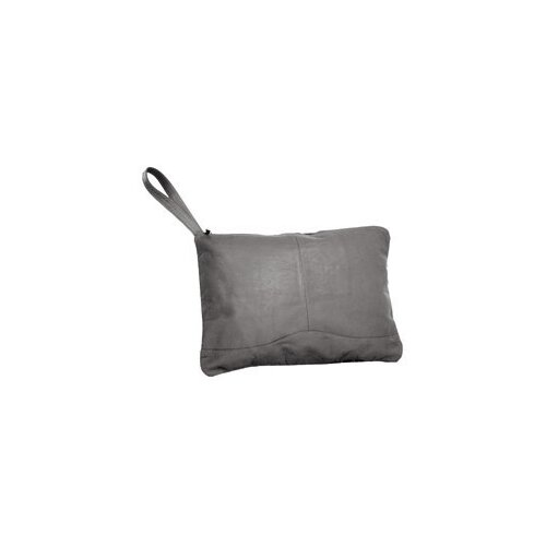 David King Envelope Wristlet