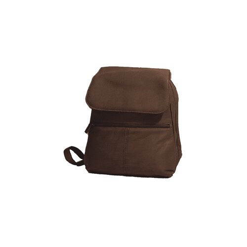 Women's Organizer Backpack