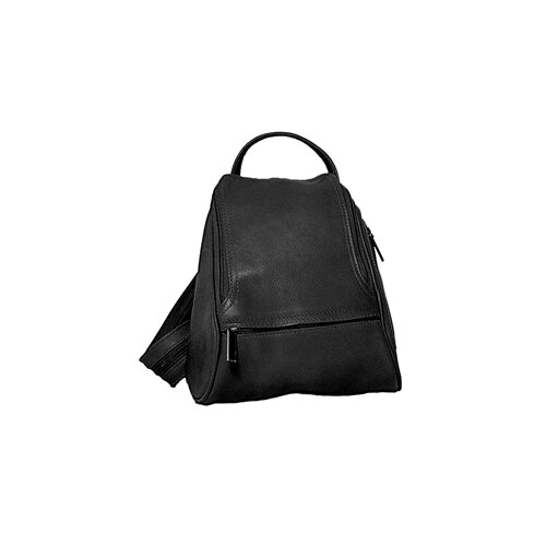 David King Convertible Sling Backpack