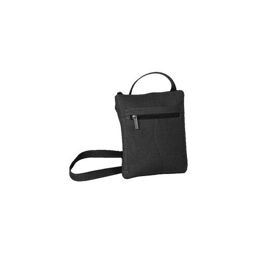 Slender Shoulder Bag